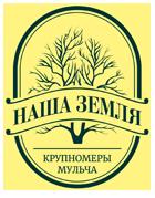 NashaZemla.ru